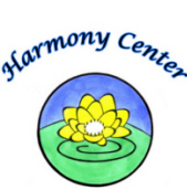 Harmony Center logo